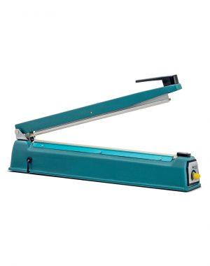 Impulzná zváračka fólií, sáčkov - 400 mm | HKN-CNT400