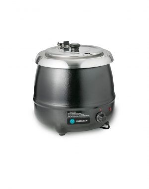 Kotlík na polievku - 10 l | HKN-FWP