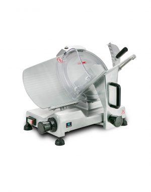 Krájač mäsa - nárezový stroj - 300 mm | HKN-HM300
