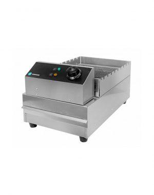 Lávový gril - 3250 W | HKN-140