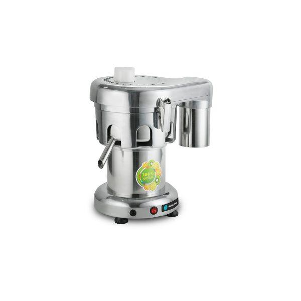 Odstredivý odšťavovač - 370 W | HKN-CFV90