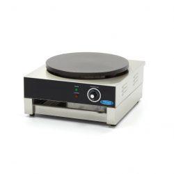 Platňa na palacinky - 400 mm | Maxima 09300559