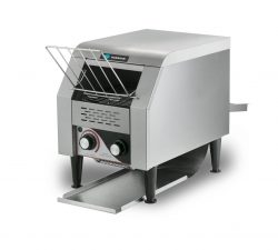 Prechodový toastovač - 1,3 kW | HKN-TOSTI18