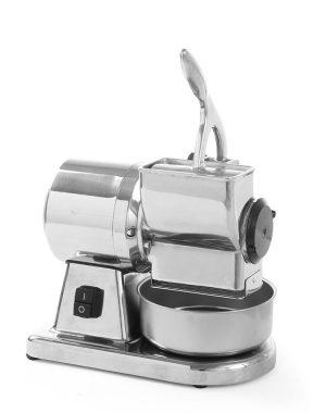 Strúhač tvrdého syra (parmezánu) | Hendi 226827