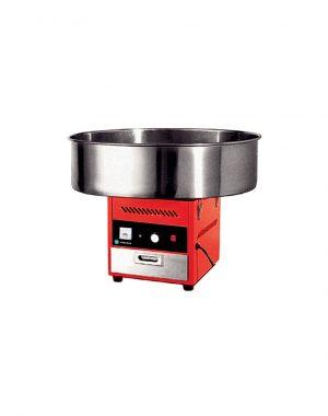 Stroj na cukrovú vatu - 900 W | HKN-C3