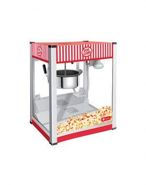 Stroj na popcorn - 1,3 kW | HKN-PCORN