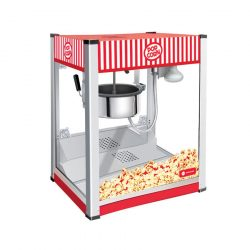 Stroj na popcorn - 1,3 kW   HKN-PCORN