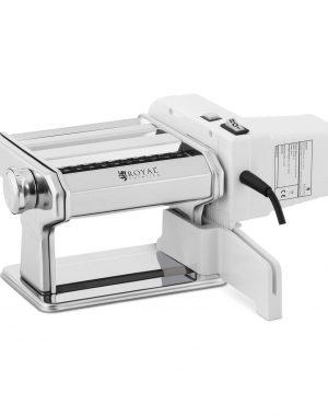 Stroj na výrobu cestovín - elektrický/ručný | RC-PM1Q