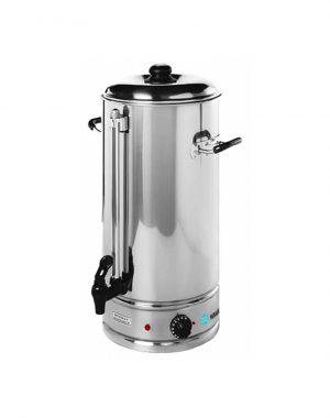Varník horúcej vody - 10 litrov | HKN-HVN10