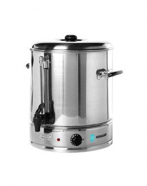 Varník horúcej vody - 40 litrov | HKN-HVN40
