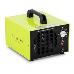 Generátor ozónu - 5000 10000 mg h - 120 W | ULX - OZG 10000 - 10050224-1
