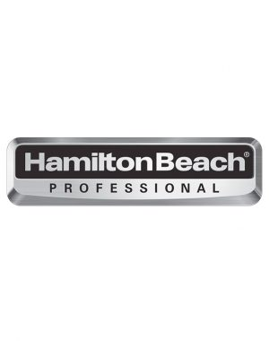 Hamilton Beach mixéry