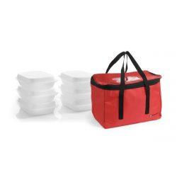 Termo tašky na transport