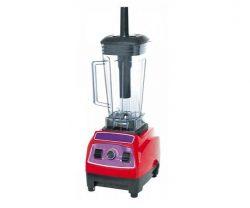 Stolný mixér – 1200 W HKN-BLW2 RED - 1