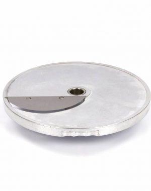 Špeciálny krájač - VC450 - 1 mm | Maxima 09301139 je vhodný ku krájaču zeleniny: Maxima 09300235.