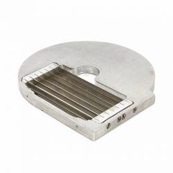Krájač na francúzske hranolky VC450 - 10 mm | Maxima 09301102 je vhodný ku krájaču zeleniny: Maxima 09300235