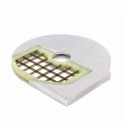 Mriežka na kocky - VC450 - 20 x 20 mm | Maxima 09301131 je vhodné ku krájaču zeleniny: Maxima 09300235.