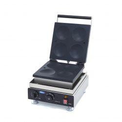 Palacinkovač na mini palacinky - 4ks Maxima 09374121