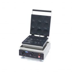 Palacinkovač na mini palacinky - 9ks Maxima 09374122