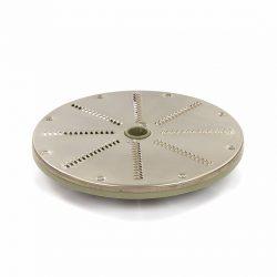 Strúhadlo Standard VC450- 3 mm - Maxima 09301110 je vhodné ku krájaču zeleniny: Maxima 09300235.