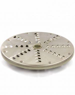 Strúhadlo Standard VC450 - 7 mm | Maxima 09301108 je vhodné ku krájaču zeleniny: Maxima 09300235