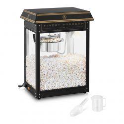 Stroj na popcorn - 1600 W RCPS-BG1