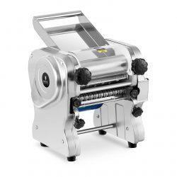 Stroj na výrobu cestovín - elektrický   18 cm 550 W je skvelým pomocníkom pri rýchlej príprave rôznych druhov cestovín.