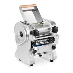 Stroj na výrobu rezancov - elektrický   16 cm 550 W je skvelým pomocníkom pri rýchlej príprave rôznych druhov cestovín.