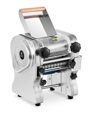 Stroj na výrobu rezancov - elektrický | 16 cm 550 W je skvelým pomocníkom pri rýchlej príprave rôznych druhov cestovín.