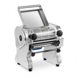 Stroj na výrobu rezancov - elektrický   22 cm 550 W je skvelým pomocníkom pri rýchlej príprave rôznych druhov cestovín.