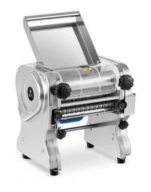 Stroj na výrobu rezancov - elektrický | 22 cm 550 W je skvelým pomocníkom pri rýchlej príprave rôznych druhov cestovín.