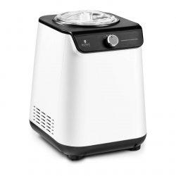Stroj na zmrzlinu - 1,2 l   RC-CICM12