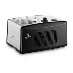Stroj na zmrzlinu - 1,5 l | RC-CICM15