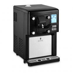 Stroj na zmrzlinu 1,5 l RC-ICMD15