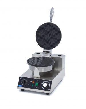Výrobník na zmrzlinové kornútky | Maxima 09365135