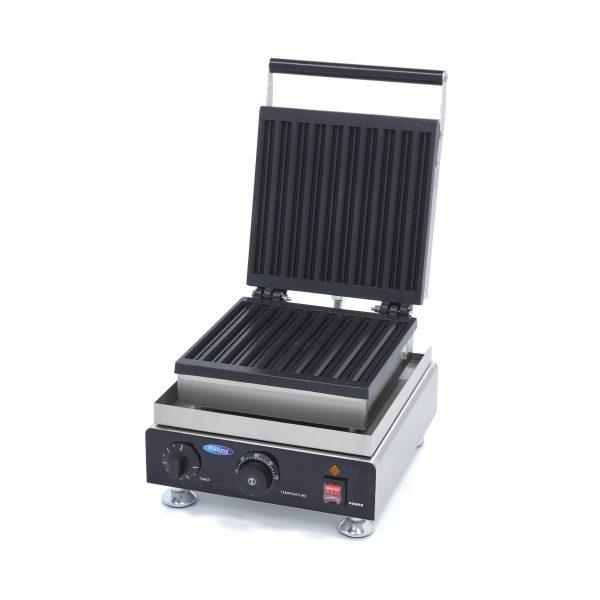 Vaflovač na Churros - 10 ks | Maxima 09374222 je vysoko kvalitný a vhodný na profesionálne použitie v stravovacom priemysle a cukrárňach.