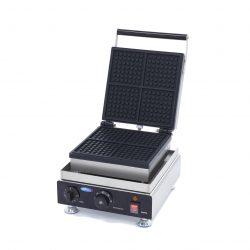 Vaflovač na mini wafle - štvorcový | Maxima 09374202