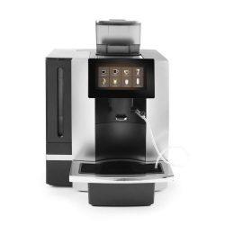 Automatický kávovar s dotykovou obrazovkou | Hendi 208540