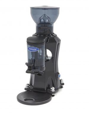Automatický mlynček na kávu 1000g Maxima 08804580