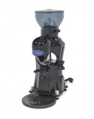 Digitálny mlynček na kávu 1000gr Maxima 08804590