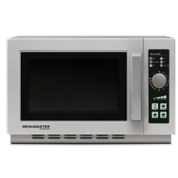 Mikrovlnná rúra Menumaster 1100 W | Hendi 280041