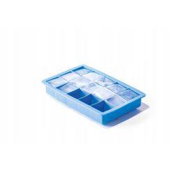 Mini forma na kocky ľadu | Hendi 679043