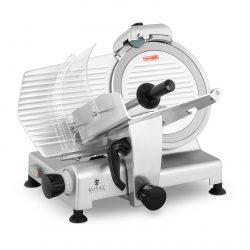 Nárezový stroj - 420 W RCMS-300MM