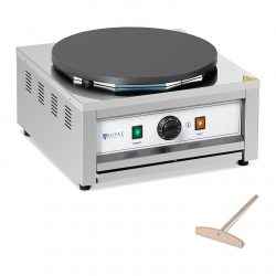 Palacinkovač 40cm - 3000 W | RC-CMS01