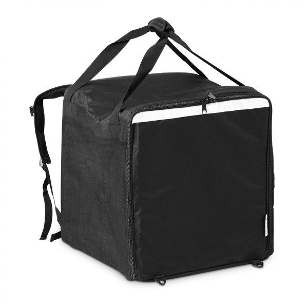 Termálny batoh na pizzu 35x35 cm RC-PDBB02