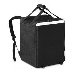 Termálny batoh na pizzu 45x45 cm RC-PDBB01