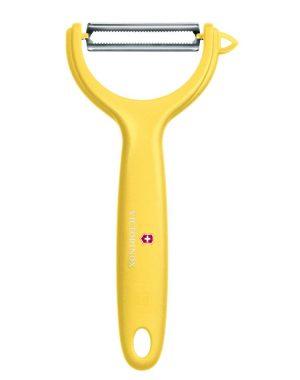 Univerzálna škrabka - žltá | Victorinox 7.6079.8