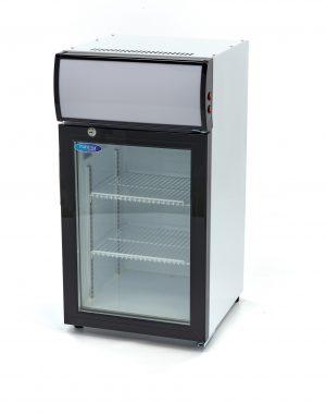 Chladnička na nápoje 50 L Maxima 09404000