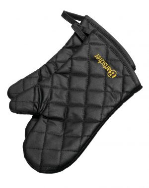 Kuchynské rukavice 300 | Bartscher A500510