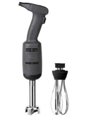 Ponorný mixér + nástavec na šľahanie | HURAKAN HKN-MP160 COMBI